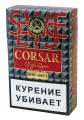 CORSAR of the QUEEN СHERRY SWEETS