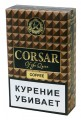 CORSAR of the QUEEN СOFFEE