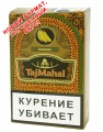 "Кальянная смесь ""Таджмахал"" Банан 50 гр."