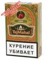 "Кальянная смесь ""Таджмахал"" Вишня 50 гр."