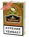 """Кальянная смесь """"Таджмахал"""" Дыня 50 гр."""