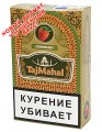 """Кальянная смесь """"Таджмахал"""" Клубника 50 гр."""