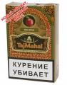 """Кальянная смесь """"Таджмахал"""" Красное яблоко 50 гр."""