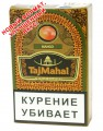 "Кальянная смесь ""Таджмахал"" Манго 50 гр."