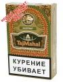 "Кальянная смесь ""Таджмахал"" Мультифрукт 50 гр."