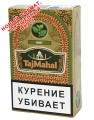 """Кальянная смесь """"Таджмахал"""" Мята 50 гр."""