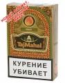 """Кальянная смесь """"Таджмахал"""" Персик 50 гр."""