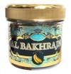 Кальянный табак Al Bakhrajn Банан 50 гр.
