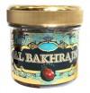 Кальянный табак Al Bakhrajn Вишня 50 гр.