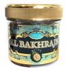 Кальянный табак Al Bakhrajn Дыня 50 гр.