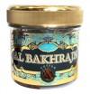 Кальянный табак Al Bakhrajn Кофе 50 гр.