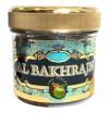 Кальянный табак Al Bakhrajn Два яблока 50 гр.
