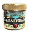 Кальянный табак Al Bakhrajn Красное яблоко 50 гр.