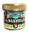 Кальянный табак Al Bakhrajn Персик 50 гр.
