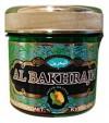 Кальянный табак Al Bakhrajn Fresh Апельсин 50 гр.