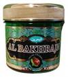 Кальянный табак Al Bakhrajn Fresh Вишня 50 гр.