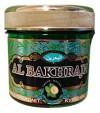 Кальянный табак Al Bakhrajn Fresh Дыня50 гр.