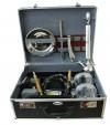 Кальян MYA в чемодане 502025 С (без колбы)