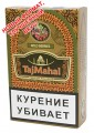 "Кальянная смесь ""Таджмахал"" Лесная ягода 50 гр."